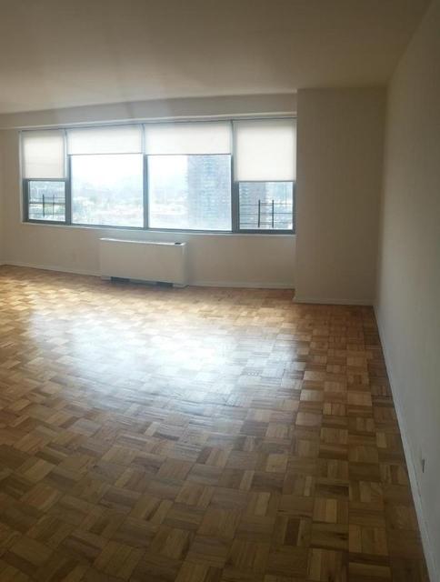 1 Bedroom, Spuyten Duyvil Rental in NYC for $2,000 - Photo 2