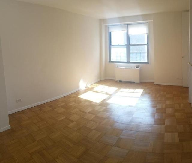 1 Bedroom, Spuyten Duyvil Rental in NYC for $2,000 - Photo 1