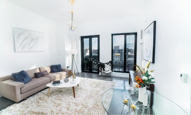 Studio, Long Island City Rental in NYC for $2,394 - Photo 1