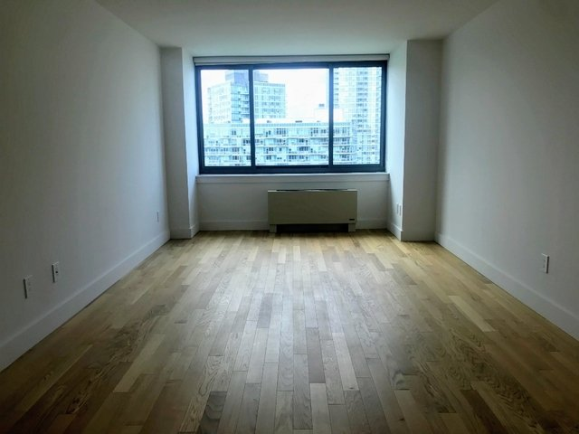 2 Bedrooms, Hunters Point Rental in NYC for $4,275 - Photo 2