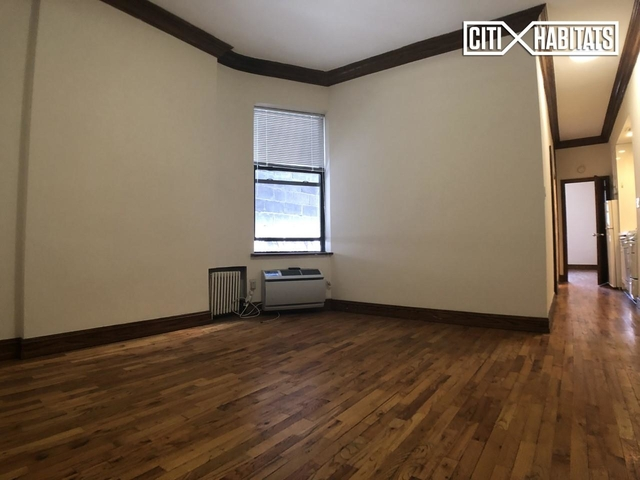 2 Bedrooms, Yorkville Rental in NYC for $2,895 - Photo 1