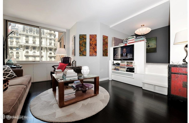 Studio, Upper West Side Rental in NYC for $3,300 - Photo 1