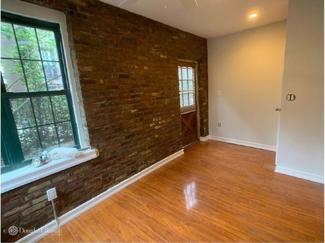 2 Bedrooms, Brooklyn Heights Rental in NYC for $3,850 - Photo 2