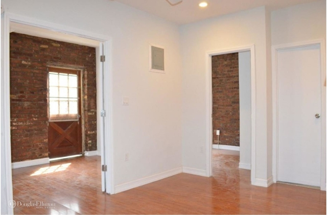 2 Bedrooms, Brooklyn Heights Rental in NYC for $3,850 - Photo 1
