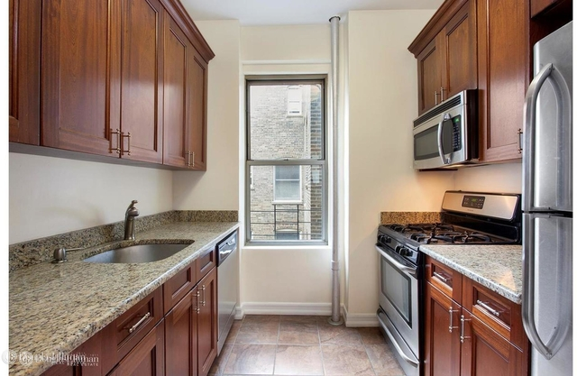 2 Bedrooms, Brooklyn Heights Rental in NYC for $3,800 - Photo 1