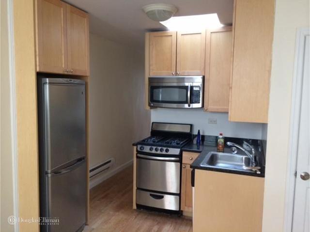 1 Bedroom, NoLita Rental in NYC for $3,300 - Photo 2