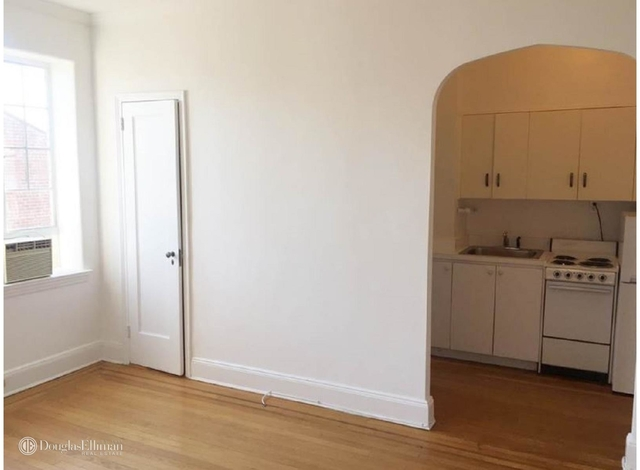 Studio, Brooklyn Heights Rental in NYC for $2,175 - Photo 2