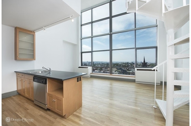 1 Bedroom, Boerum Hill Rental in NYC for $4,760 - Photo 1
