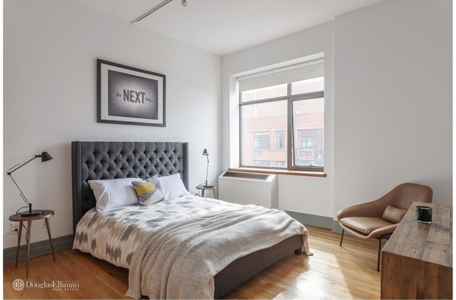 1 Bedroom, Boerum Hill Rental in NYC for $4,760 - Photo 2