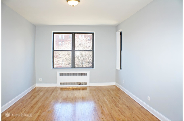 2 Bedrooms, Forest Hills Rental in NYC for $2,450 - Photo 2