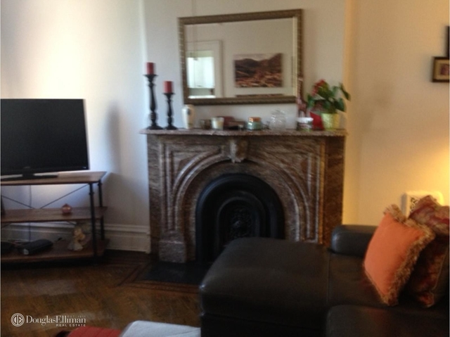 1 Bedroom, Cobble Hill Rental in NYC for $3,600 - Photo 1