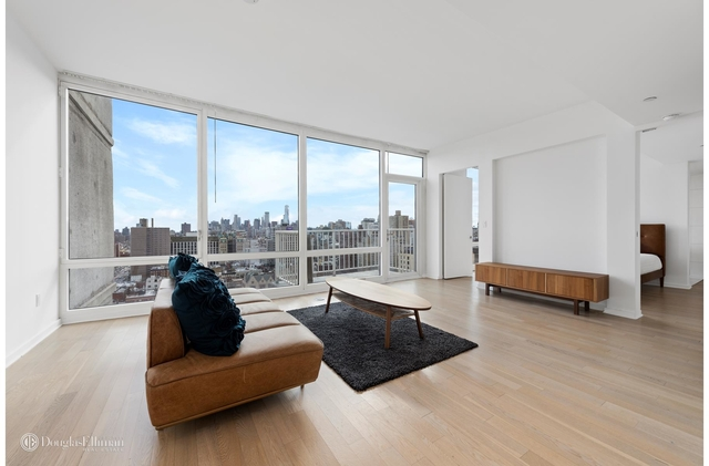 1 Bedroom, Gramercy Park Rental in NYC for $5,000 - Photo 1