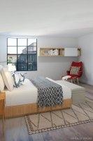 1 Bedroom, Central Harlem Rental in NYC for $2,085 - Photo 2