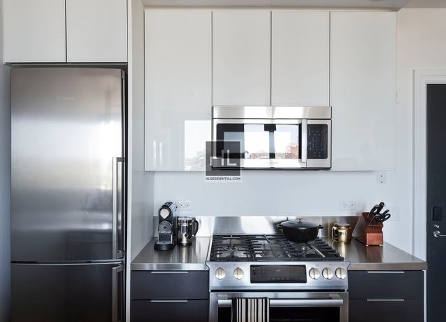 Studio, Fort Greene Rental in NYC for $2,975 - Photo 2
