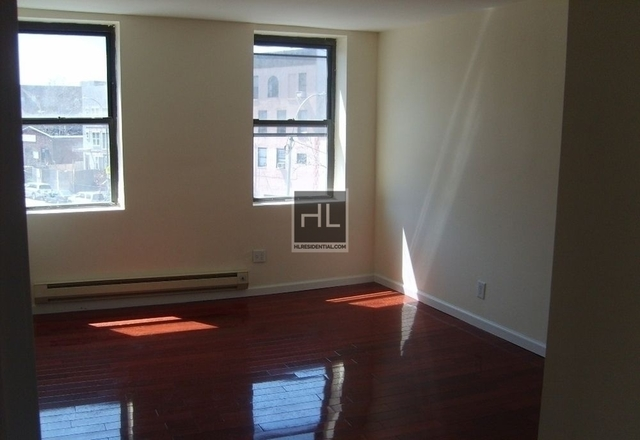 2 Bedrooms, Clinton Hill Rental in NYC for $2,550 - Photo 2