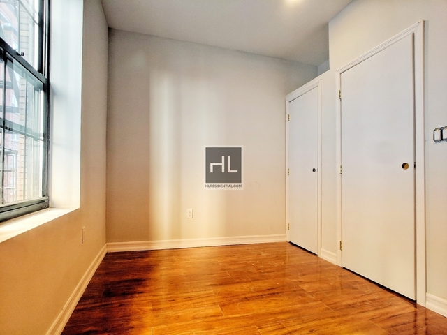2 Bedrooms, Brooklyn Heights Rental in NYC for $2,800 - Photo 2