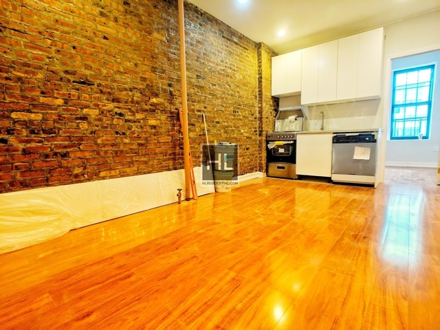 2 Bedrooms, Brooklyn Heights Rental in NYC for $2,800 - Photo 1