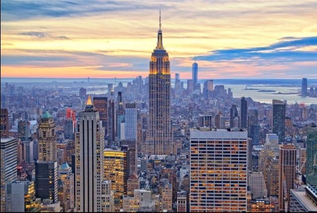 Studio, Koreatown Rental in NYC for $2,575 - Photo 1