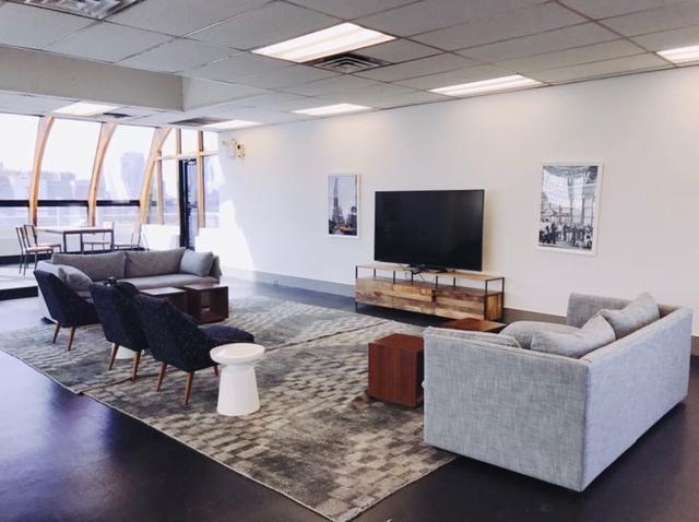 Studio, Koreatown Rental in NYC for $2,575 - Photo 2