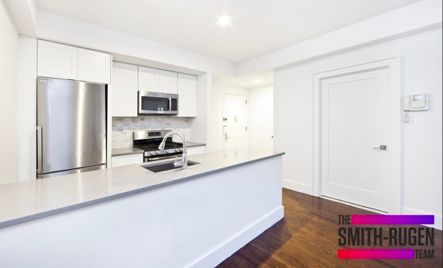 2 Bedrooms, Lower East Side Rental in NYC for $4,050 - Photo 2