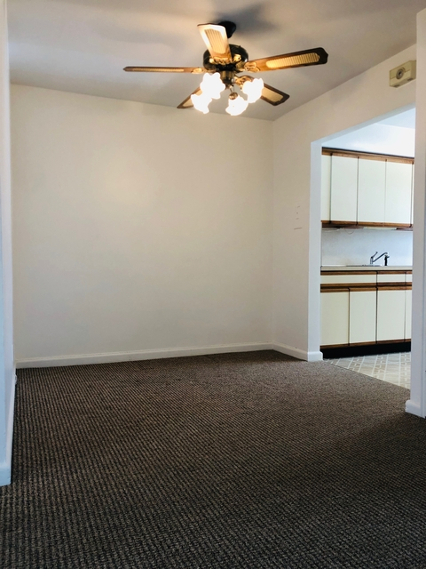 2 Bedrooms, Bayside Rental in NYC for $2,000 - Photo 2