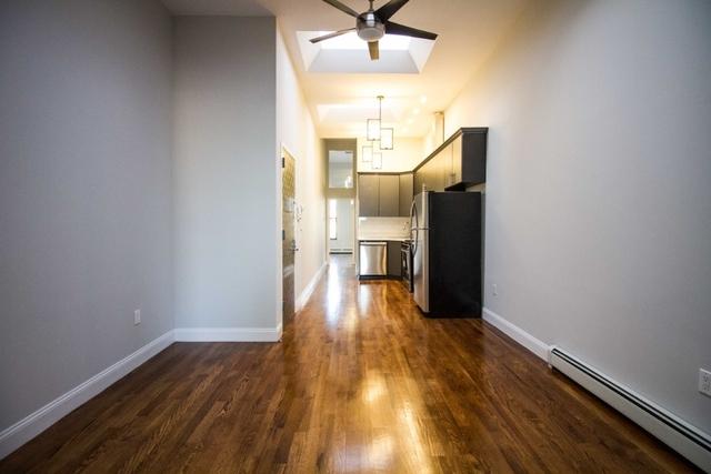 2 Bedrooms, Bushwick Rental in NYC for $3,199 - Photo 2