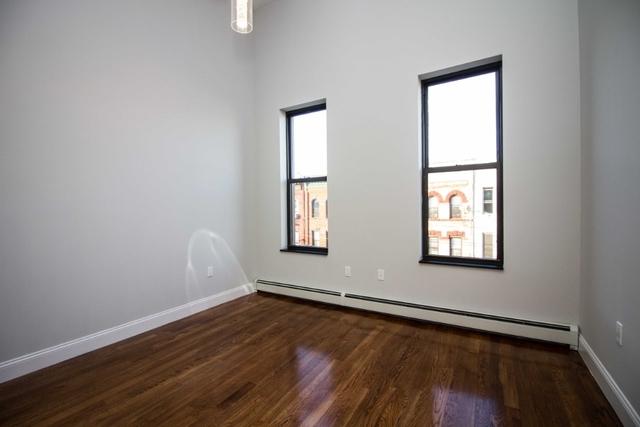Room, Bushwick Rental in NYC for $1,600 - Photo 2