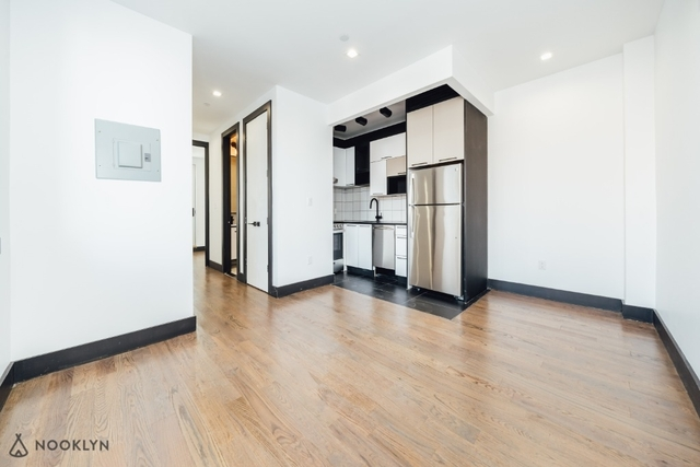2 Bedrooms, Bushwick Rental in NYC for $2,519 - Photo 1