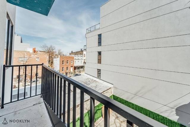 2 Bedrooms, Bushwick Rental in NYC for $2,519 - Photo 2
