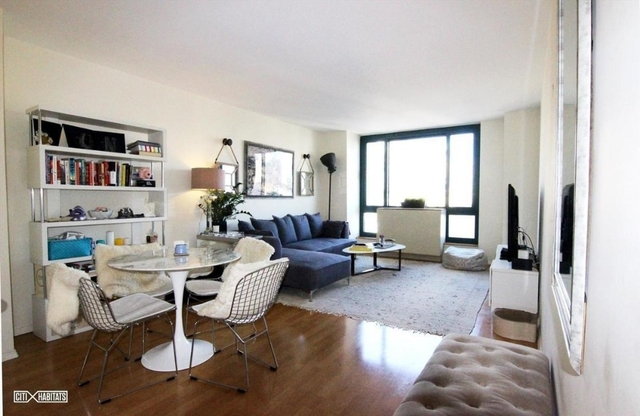 1 Bedroom, Gramercy Park Rental in NYC for $4,150 - Photo 1