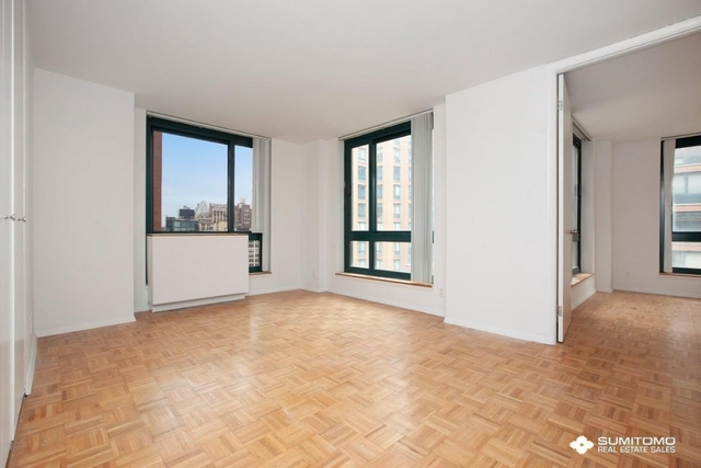 Studio, Gramercy Park Rental in NYC for $3,695 - Photo 1