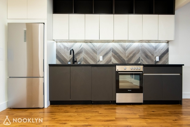1 Bedroom, Wingate Rental in NYC for $2,095 - Photo 1