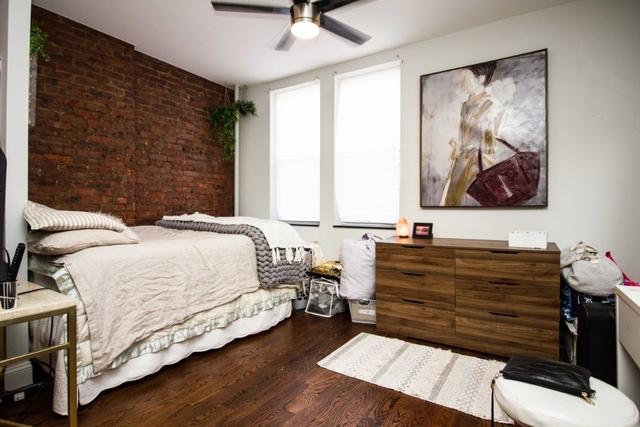 Studio, Ridgewood Rental in NYC for $1,995 - Photo 2