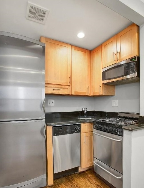 1 Bedroom, Rose Hill Rental in NYC for $2,765 - Photo 1