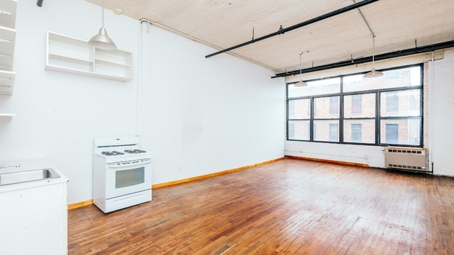 1 Bedroom, East Williamsburg Rental in NYC for $2,999 - Photo 2