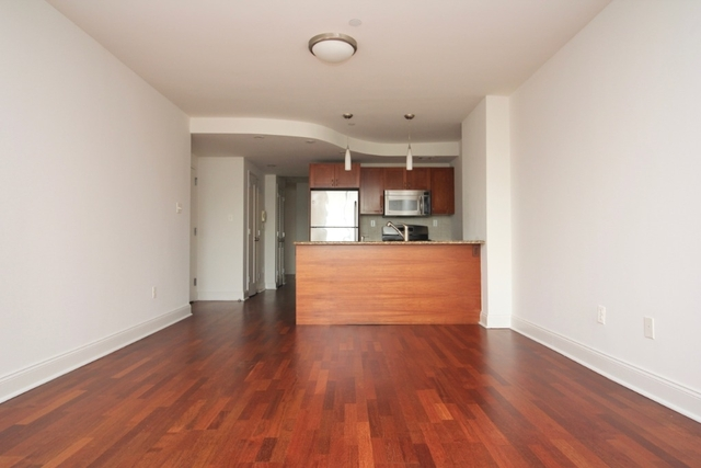 2 Bedrooms, Williamsburg Rental in NYC for $2,885 - Photo 1