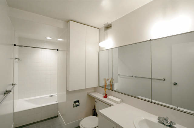 1 Bedroom, Tribeca Rental in NYC for $3,800 - Photo 1
