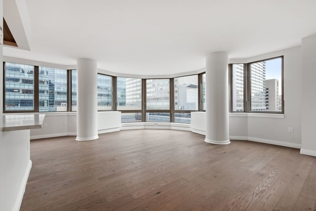 2 Bedrooms, Kips Bay Rental in NYC for $6,195 - Photo 1