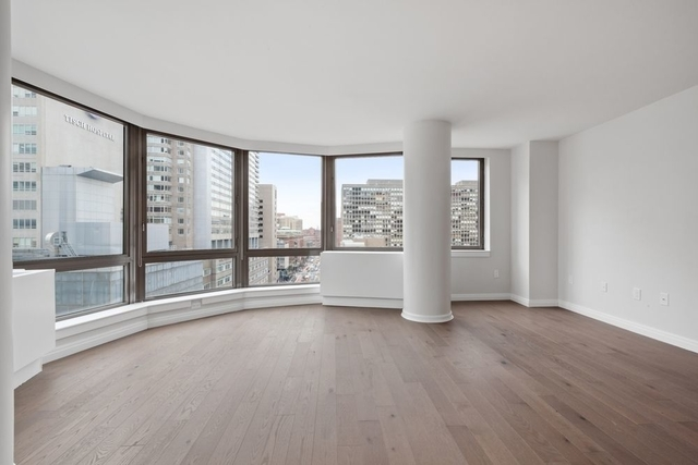 2 Bedrooms, Kips Bay Rental in NYC for $6,195 - Photo 2