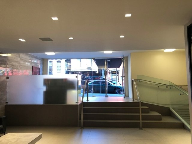 Studio, Yorkville Rental in NYC for $3,000 - Photo 2