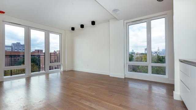 2 Bedrooms, Bedford-Stuyvesant Rental in NYC for $3,333 - Photo 2