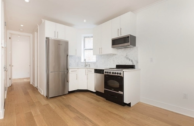 2 Bedrooms, Rose Hill Rental in NYC for $3,600 - Photo 2