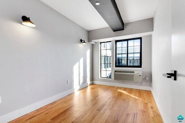2 Bedrooms, Flatbush Rental in NYC for $2,595 - Photo 1