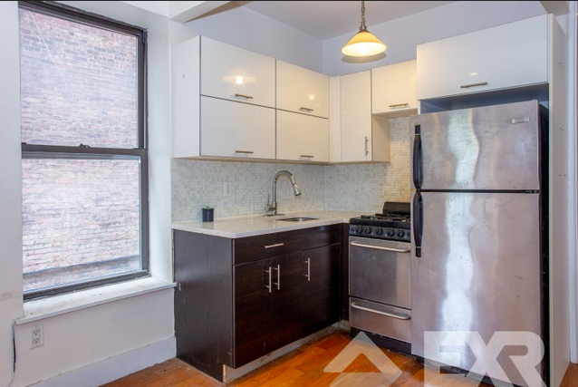 2 Bedrooms, Crown Heights Rental in NYC for $2,589 - Photo 1