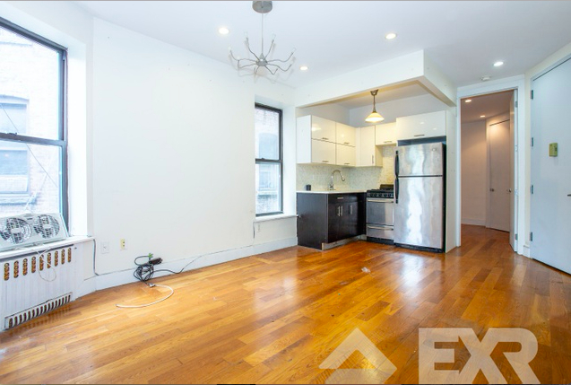 2 Bedrooms, Crown Heights Rental in NYC for $2,492 - Photo 2