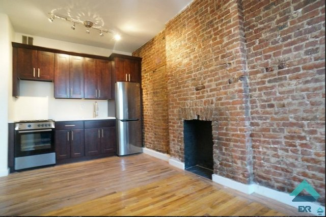 2 Bedrooms, Prospect Heights Rental in NYC for $2,345 - Photo 1