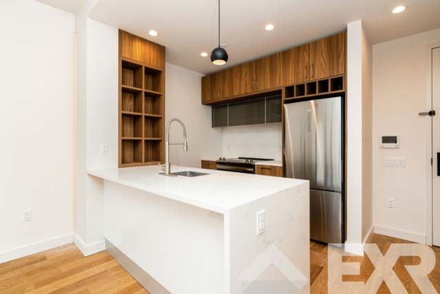 1 Bedroom, Midwood Rental in NYC for $2,375 - Photo 1