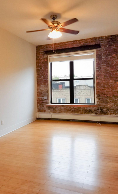 2 Bedrooms, Crown Heights Rental in NYC for $2,489 - Photo 1