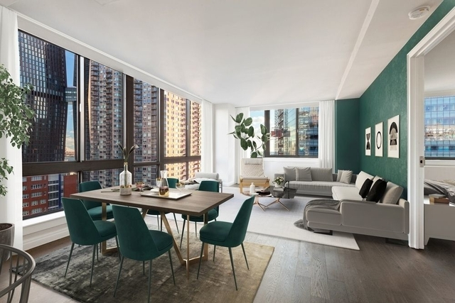 1 Bedroom, Kips Bay Rental in NYC for $3,795 - Photo 2