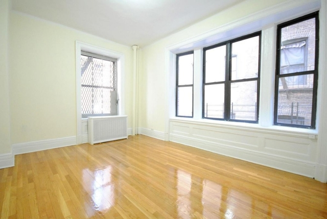 2 Bedrooms, Manhattan Valley Rental in NYC for $4,995 - Photo 2